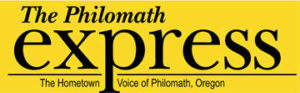 Philomath Express